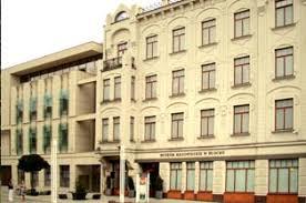 Znalezione obrazy dla zapytania: Muzeum Mazowieckie w Płocku