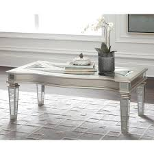 wayfair glass coffee table impressive coffee tables coffee table glass in splendid round intended for glass