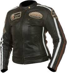 grand canyon nevada lady women s motorcycle jackets grand canyon uk