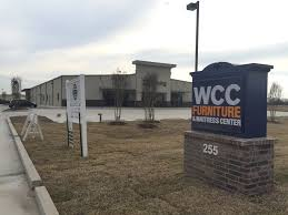 WCC Furniture Moving Into New Space – Developing Lafayette