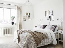 scandinavian bedroom furniture. Scandinavian Bedroom Furniture Ideas Colors Forms