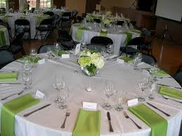 Buffet Table Decorations Ideas Awesome Decorating Buffet Tables Pictures Design And Decorating
