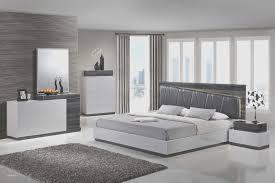 ultra modern bedrooms. Modern Bedroom Furniture Designs 2016 Beautiful Master Bedrooms Ultra Bed