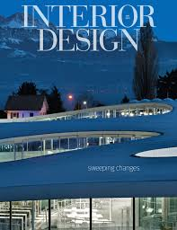 Architectural Design Magazine Buitenland Amazing Architectural Designs Magazine Home Design Ideas