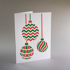 christmas card stencils christmas ornaments card stencil template holiday card stencil