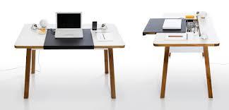 computer office desks home. Modern Home Office Desk Contemporary Furniture To Set For Inside Plans 18 Computer Desks