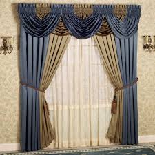 red swag valance blue kitchen curtains swags ivory curtains curtain track swag curtains