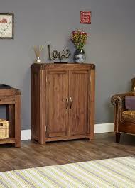 strathmore solid walnut furniture shoe cupboard cabinet. Sophisticated Walnut Shoe Cupboard Strathmore Solid Furniture Cabinet