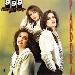 999 Razones