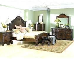 Ashley Home Furniture Bedroom Sets Ashley Furniture White Bedroom ...