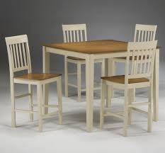 Kitchen Tables At Walmart Kitchen Nook Table Walmart Farmhouse Breakfast Nook Square