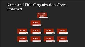 Download Organizational For Microsoft Office 2003 2007 2010