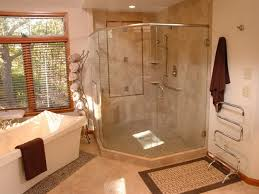 amazing green mosaic tiles ecompass entire space with wall shower bathroom incredible white bathroom interior nuance