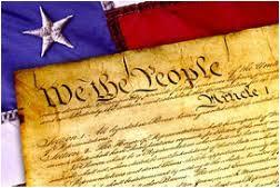 constitution essay contest voice of the constitution constitution essay contest