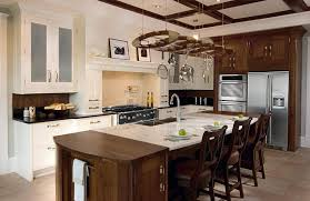 Small Picture Kitchen Affordable Kitchen Remodeling Cheap Kitchen Ideas
