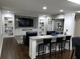 basements ideas. Simple Basements Basement Ideas Wonderful Ideas With To Basements Ideas