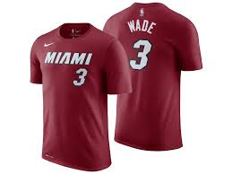 F410c Sleeve Amazon Jersey Miami Dae96 Heat|The Steelers N'at