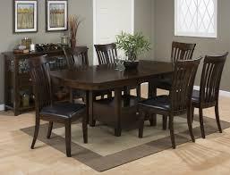 old brick furniture. Dining Room Furniture At Old Brick Inspiring Sets G