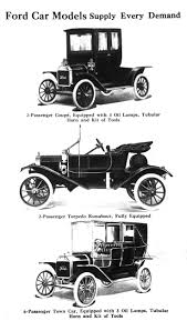 1697 best 1920 - 1929 Cars & Trucks images on Pinterest | Old cars ...