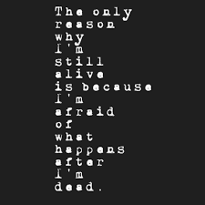 Suicidal Quotes Amazing Suicidal Quotes Prepossessing 48 Sad Suicide Quotes Quotes About