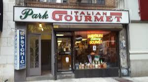 gourmet restaurants new york. park italian gourmet. #4,593 of 9,770 restaurants in new york city gourmet n