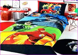 lego bedding set full bedding set double size batman twin bed skirt crew single duvet