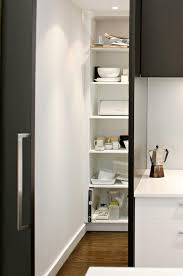 Kitchen Butlers Pantry 10 Things To Consider Before Renovating Your Kitchen