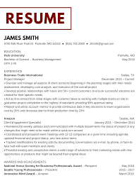Make A Resume On Indeed Resume What Does Resume Look Likeow To Do Format Free For