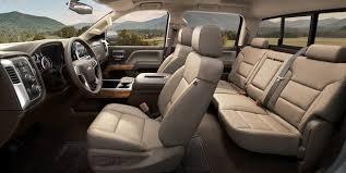 2018 chevrolet 3500hd dually. fine 3500hd 2018 silverado hd heavy duty truck interior photo dual firmness foam seats and chevrolet 3500hd dually 0