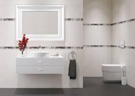 Badezimmer Fliesen Weiss Matt Drewkasunic Designs