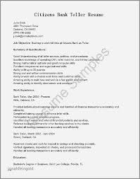 Skills And Strengths List Sample Skills And Strengths In Resume Best Of Resume Skills