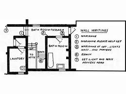 FLOOR PLANS FOR HAUNTED HOUSES   OWN BUILDING PLANSHow To Decorate a Haunted House   Haunted House Ideas