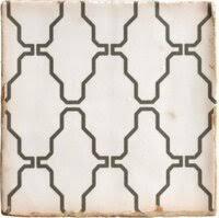 Купить <b>керамическая плитка peronda</b> в интернет-магазине на ...