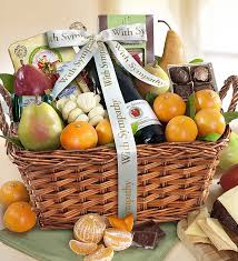 gift baskets canada sympathy with sympathy love gourmet fruit gift basket