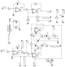 help wirring bass guitar on board preamp i know how to schematics and m able to build most of the projects of this forum although im still learning and i don t know electronically how an