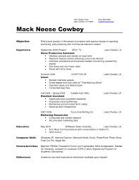 Television Production Engineer Resume Television Production Engineer Resume Gallery Creawizard 3