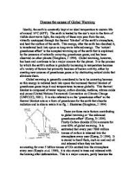 global warming essay in english words polarity and global view larger