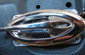 custom car door handles. Perfect Custom 110 For Custom Car Door Handles