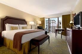 2 Bedroom Hotel Suites In Washington Dc Interior New Inspiration