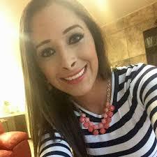 Alma Aguinaga (@AlmaAguinaga) | Twitter