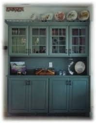 cosy kitchen hutch cabinets marvelous inspiration. Impressive Cosy Kitchen Hutch Cabinets Marvelous Inspiration Room Corner In Beautiful Ideas C