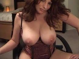 Milf porn free web cam