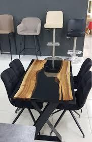 Esszimmertische Wood Perfection