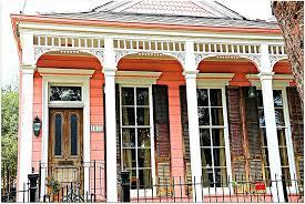 door new orleans homes with cypress shutters and trim garage installation door new orleans