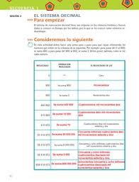 We did not find results for: 13 Ideas De Matematicas 1 Matematicas Primeros Grados Libro De Texto