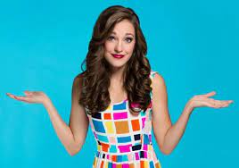 Concert Review: 'Feinstein Presents Laura Osnes' at AMP Strathmore |  Maryland Theatre Guide