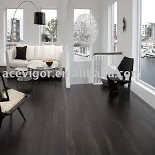 Innovative Black Engineered Hardwood Flooring 25 Best Ideas About Black  Hardwood Floors On Pinterest Black