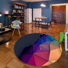 Teppiche Mehr Als 10000 Angebote Fotos Preise Seite 679