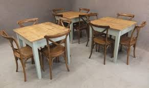 antique restaurant furniture. vintage industrial restaurant table antique furniture c