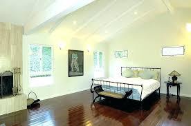 Dark Wooden Flooring Bedroom Dark Flooring Bedroom Dark Wood Floors